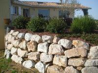 Aménagements extérieurs et jardin