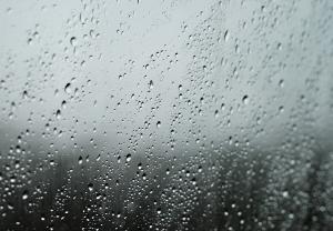 Comment récupérer mon eau de pluie ?